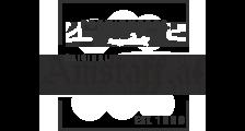 AMSTAFF – PREMIUM DOGS Logo